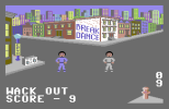 Break Dance C64 06