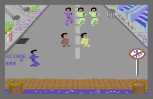 Break Dance C64 07