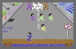 Break Dance C64 08