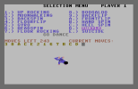 Break Dance C64 26