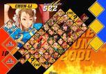 Capcom vs SNK 2 EO XBox 03
