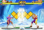 Capcom vs SNK 2 EO XBox 08