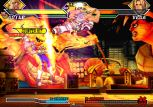 Capcom vs SNK 2 EO XBox 13