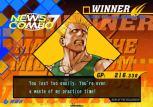 Capcom vs SNK 2 EO XBox 14