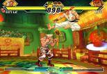 Capcom vs SNK 2 EO XBox 15