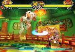 Capcom vs SNK 2 EO XBox 16