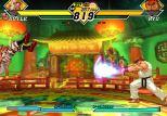 Capcom vs SNK 2 EO XBox 17