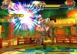 Capcom vs SNK 2 EO XBox 18