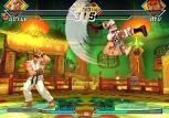 Capcom vs SNK 2 EO XBox 19