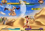 Capcom vs SNK 2 EO XBox 24