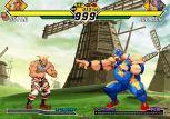 Capcom vs SNK 2 EO XBox 25