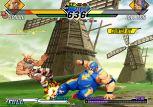 Capcom vs SNK 2 EO XBox 29