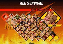 Capcom vs SNK 2 EO XBox 36