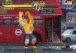 Capcom vs SNK 2 EO XBox 46