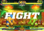 Capcom vs SNK 2 EO XBox 47