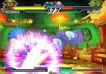 Capcom vs SNK 2 EO XBox 48