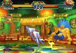 Capcom vs SNK 2 EO XBox 51