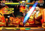 Capcom vs SNK 2 EO XBox 59