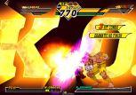 Capcom vs SNK 2 EO XBox 62