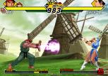 Capcom vs SNK 2 EO XBox 68