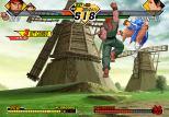 Capcom vs SNK 2 EO XBox 70