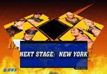 Capcom vs SNK 2 EO XBox 71