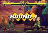 Capcom vs SNK 2 EO XBox 72