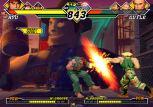 Capcom vs SNK 2 EO XBox 73