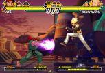 Capcom vs SNK 2 EO XBox 74
