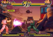 Capcom vs SNK 2 EO XBox 79