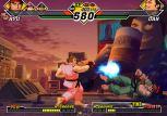 Capcom vs SNK 2 EO XBox 80