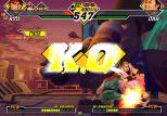 Capcom vs SNK 2 EO XBox 81