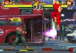 Capcom vs SNK 2 EO XBox 84