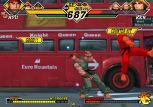 Capcom vs SNK 2 EO XBox 85