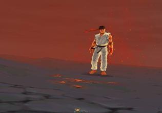 Capcom vs SNK 2 EO XBox 88