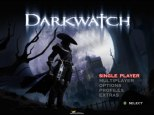 Darkwatch XBox 02