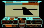 Driller Amstrad CPC 08