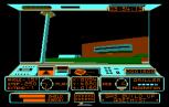 Driller Amstrad CPC 13