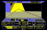 Driller Amstrad CPC 14