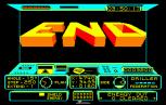 Driller Amstrad CPC 19