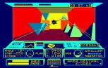 Driller Amstrad CPC 24