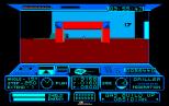 Driller Amstrad CPC 26