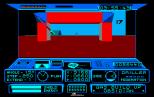 Driller Amstrad CPC 27