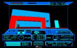 Driller Amstrad CPC 28