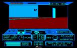 Driller Amstrad CPC 29