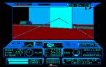Driller Amstrad CPC 30