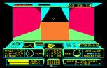 Driller Amstrad CPC 35