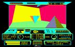 Driller Amstrad CPC 36
