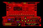 Driller Atari ST 02