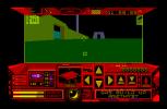 Driller Atari ST 03